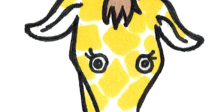 2016-03-30-Weekly-giraffe-cropped
