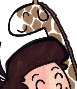 2016-04-13-weekly-giraffe-crop